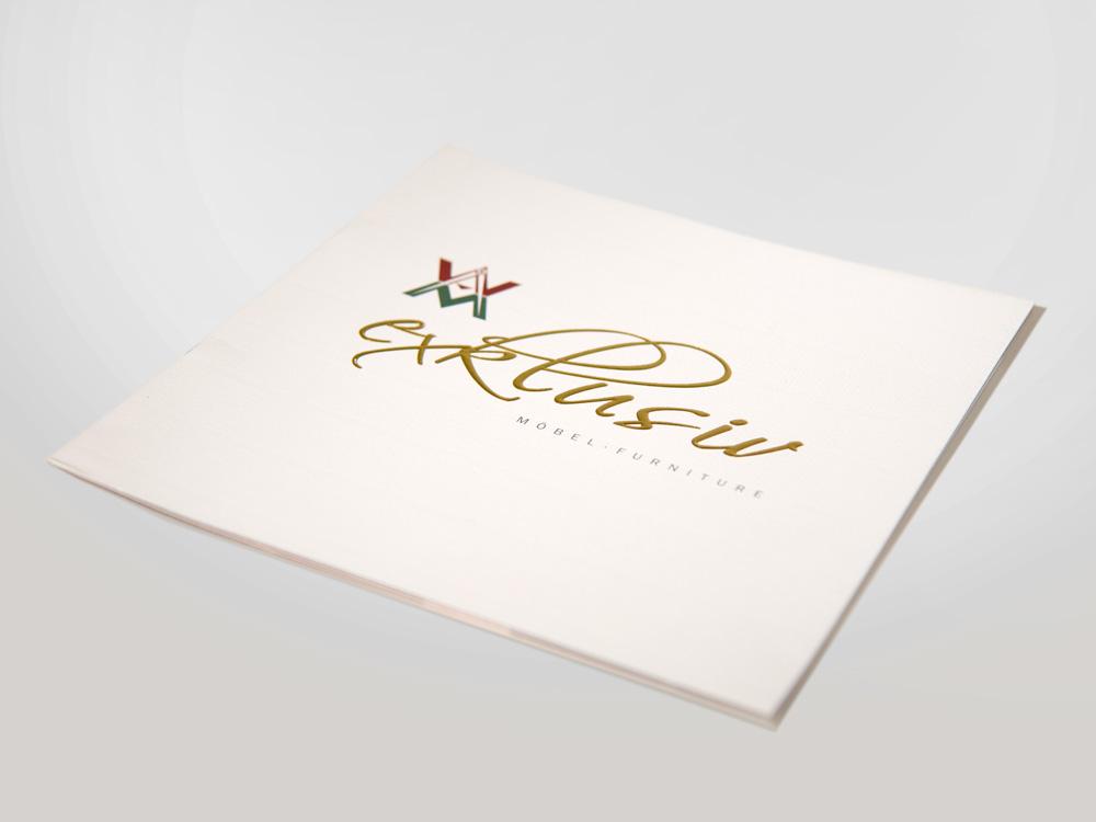 Tischlerei Manhartsgruber Folder