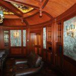 Perfekte Möbel für anspruchsvolle Kunden